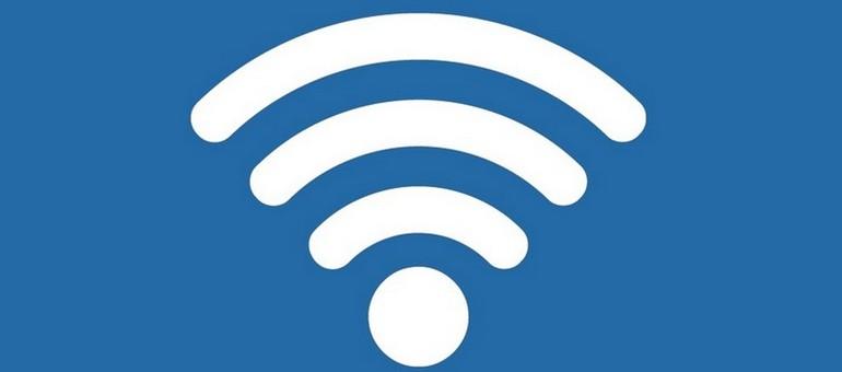 semnal wifi