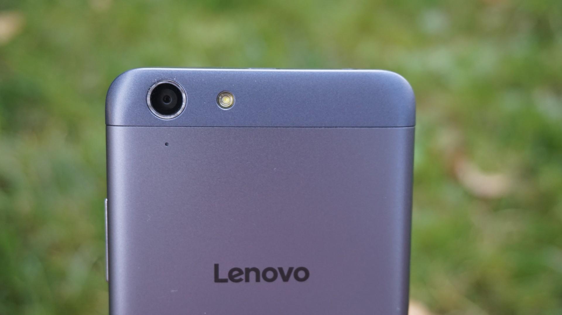 Ar fi bine sa iti cumperi un telefon Lenovo?