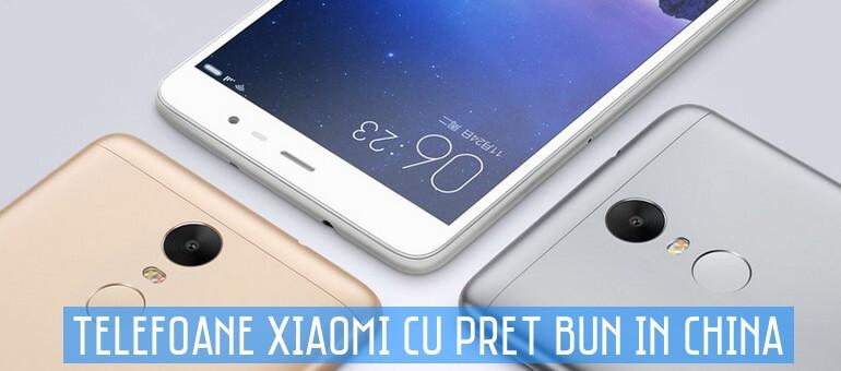 telefoane-xiaomi-pret-gearbest