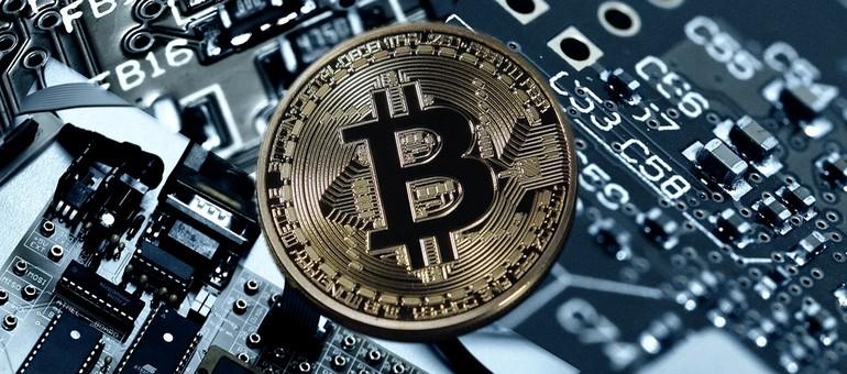 Bitcoin local este posibil să câștigi)